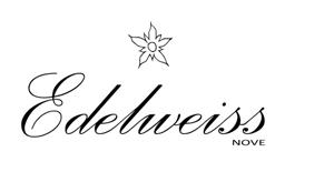 Ceramiche Edelweiss Nove