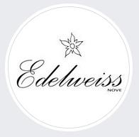 Ceramiche Edelweiss - Facebook