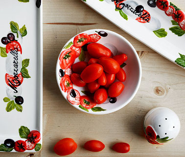Catalogo Pomodori
